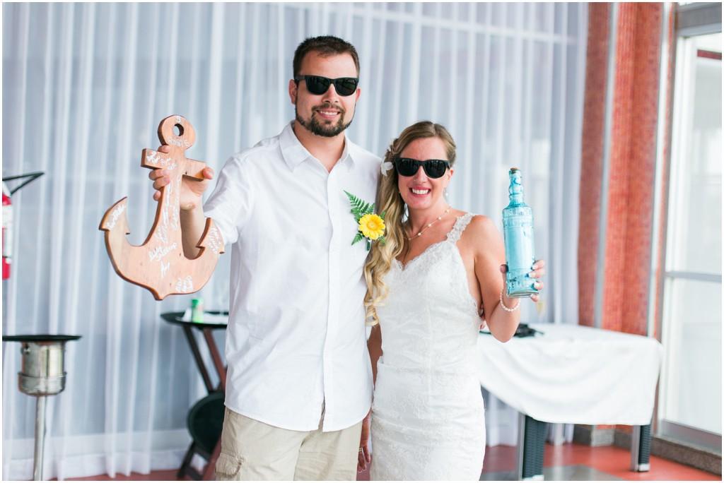 Amber Tyler_Coeur d'alene and Spokane Wedding Photographer_0605