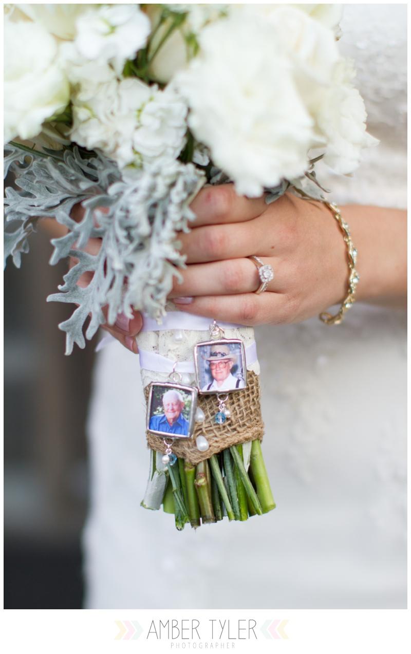 Amber Tyler_Missoula Wedding Photographer_0041