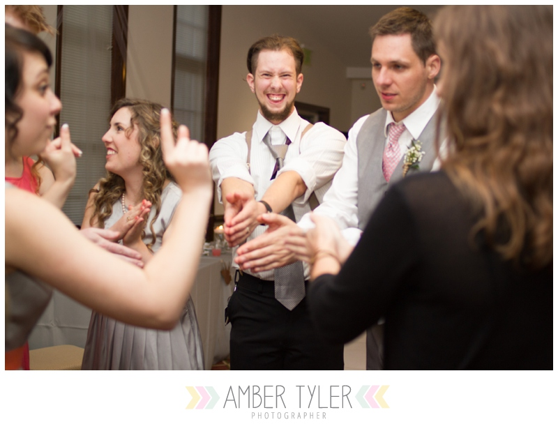 Amber Tyler_Coeur d'alene and Spokane Wedding Photographer_0251