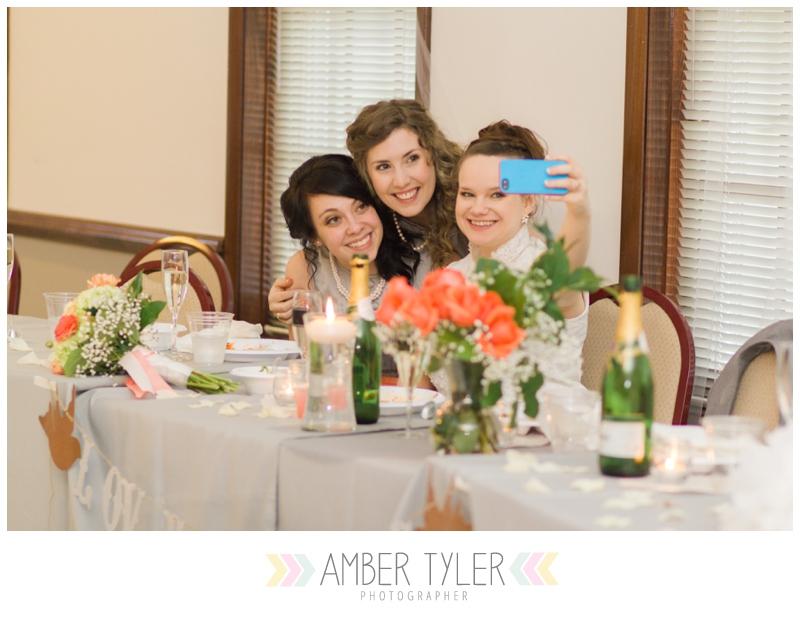 Amber Tyler_Coeur d'alene and Spokane Wedding Photographer_0252