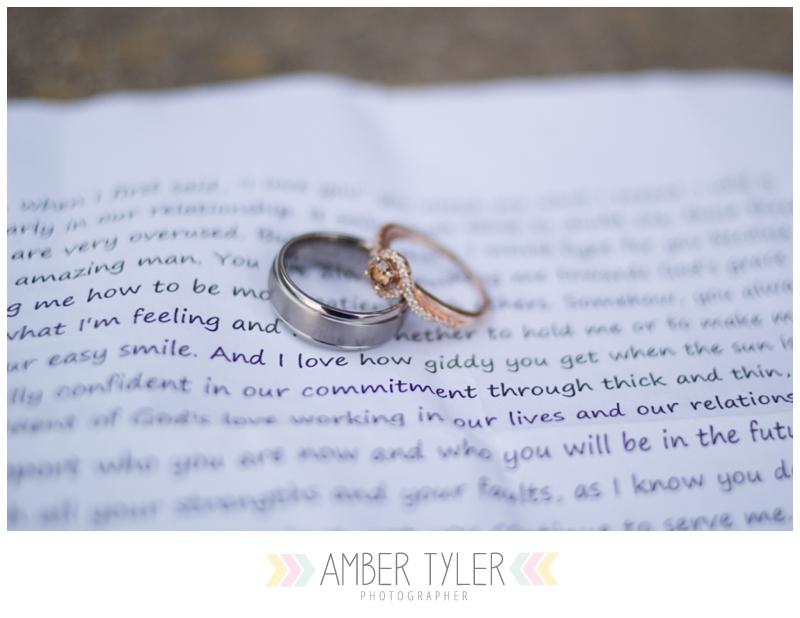 Amber Tyler_Coeur d'alene and Spokane Wedding Photographer_0253
