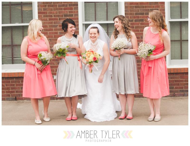 Amber Tyler_Coeur d'alene and Spokane Wedding Photographer_0254