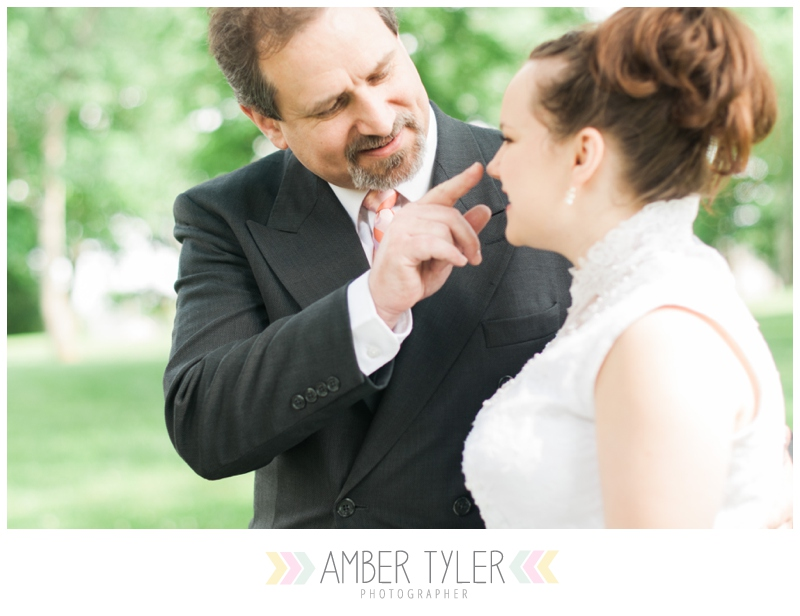 Amber Tyler_Coeur d'alene and Spokane Wedding Photographer_0255