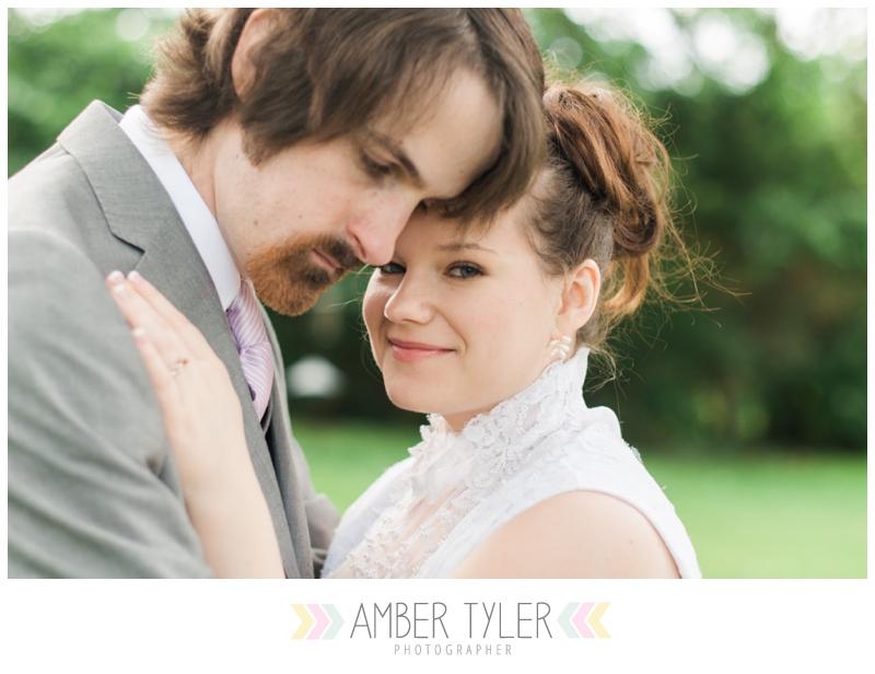 Amber Tyler_Coeur d'alene and Spokane Wedding Photographer_0256