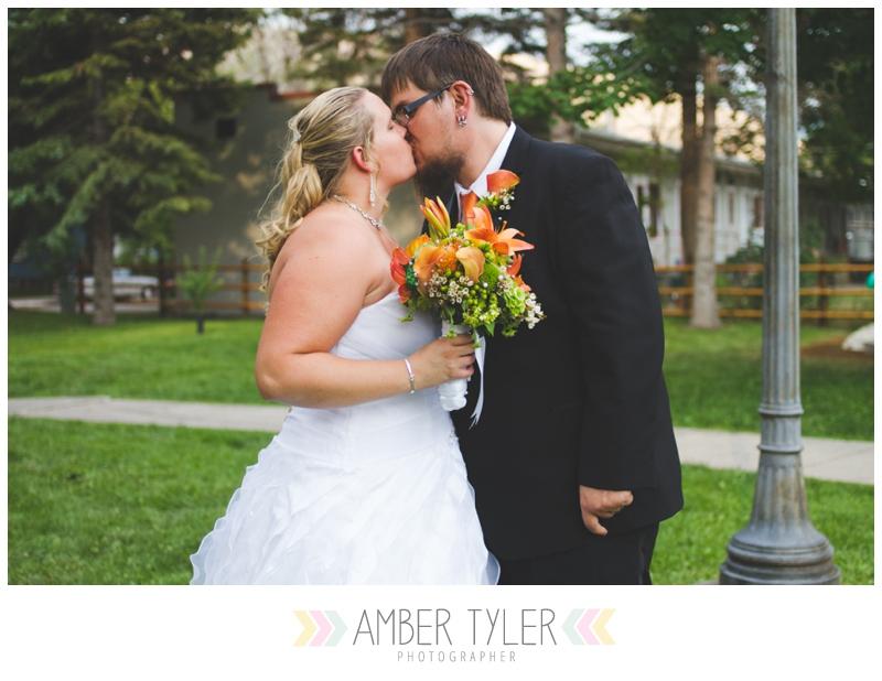 Amber Tyler_Coeur d'alene and Spokane Wedding Photographer_0257