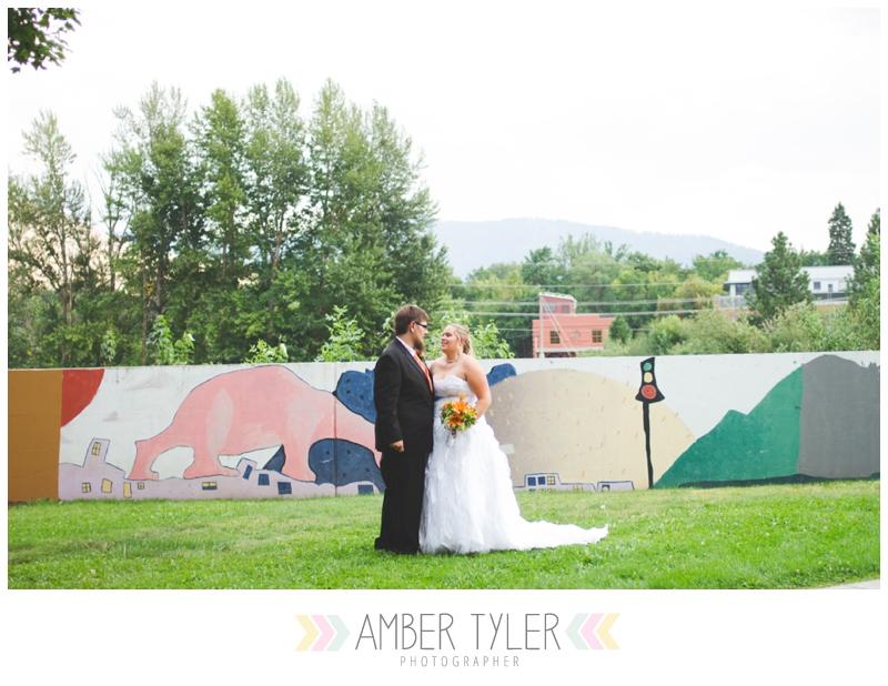 Amber Tyler_Coeur d'alene and Spokane Wedding Photographer_0258