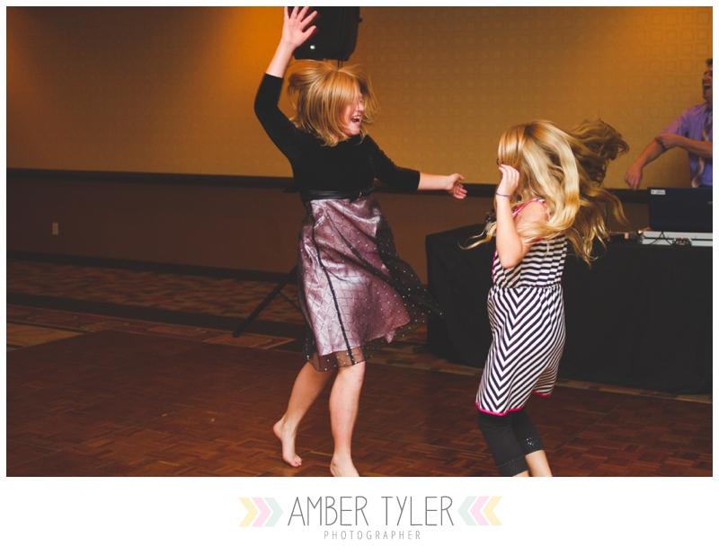 Amber Tyler_Coeur d'alene and Spokane Wedding Photographer_0259