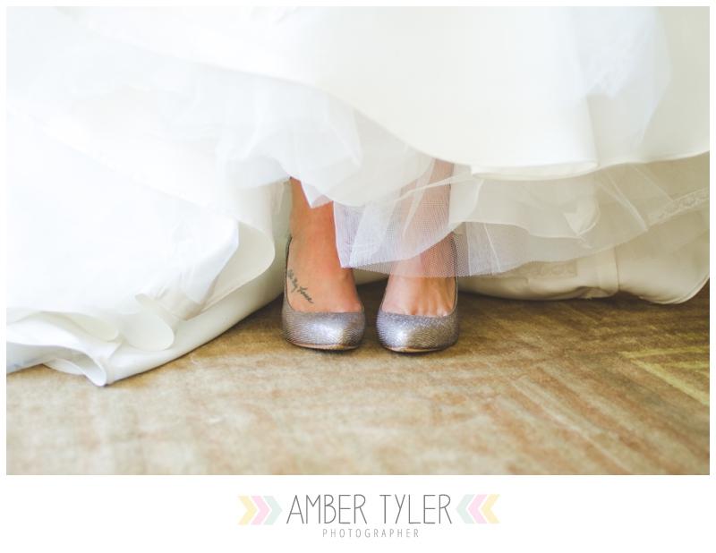 Amber Tyler_Coeur d'alene and Spokane Wedding Photographer_0261