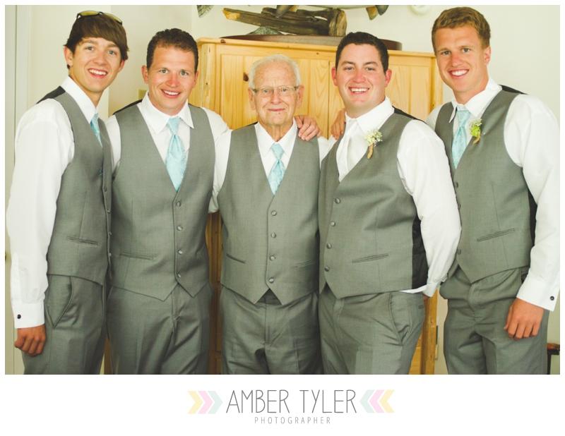 Amber Tyler_Coeur d'alene and Spokane Wedding Photographer_0263
