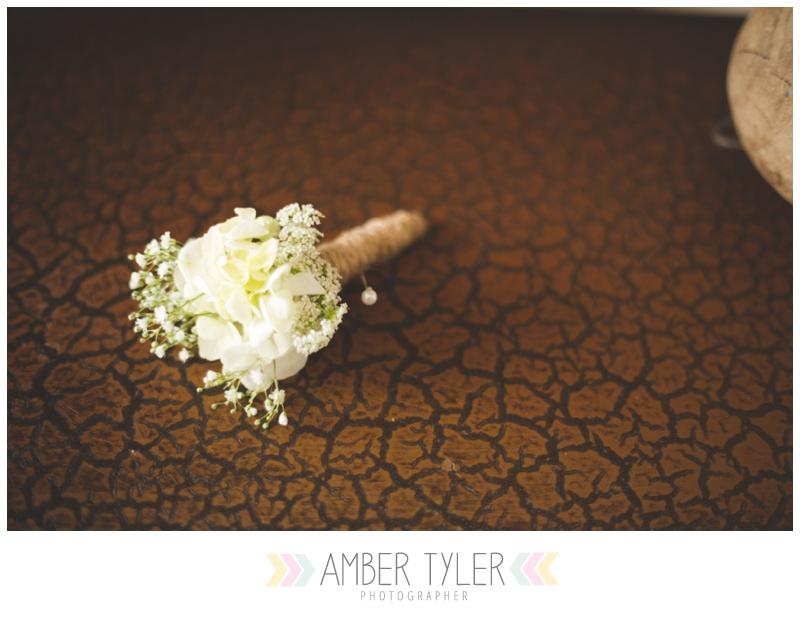Amber Tyler_Coeur d'alene and Spokane Wedding Photographer_0264
