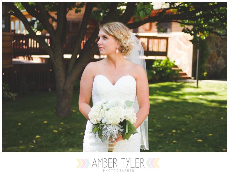 Amber Tyler_Coeur d'alene and Spokane Wedding Photographer_0267