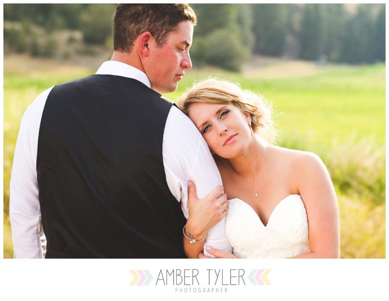 Amber Tyler_Coeur d'alene and Spokane Wedding Photographer_0268
