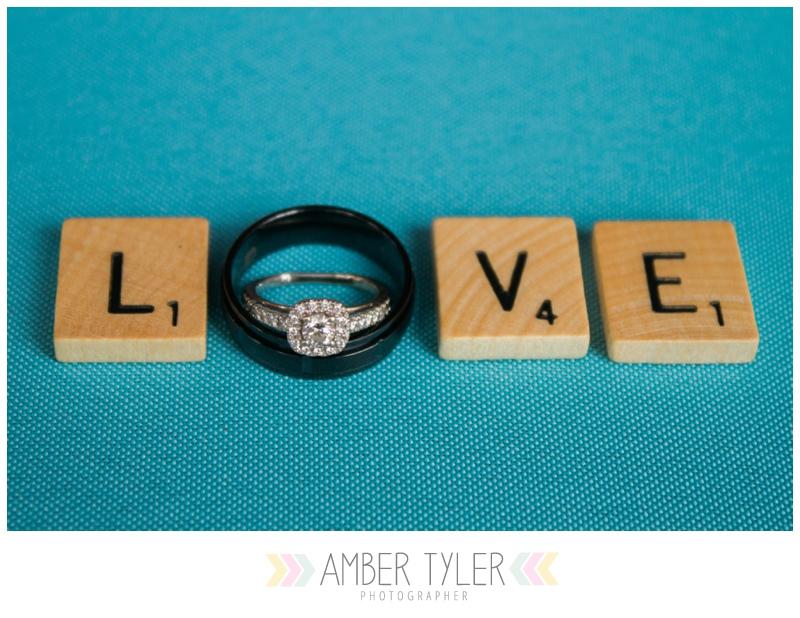 Amber Tyler_Coeur d'alene and Spokane Wedding Photographer_0270