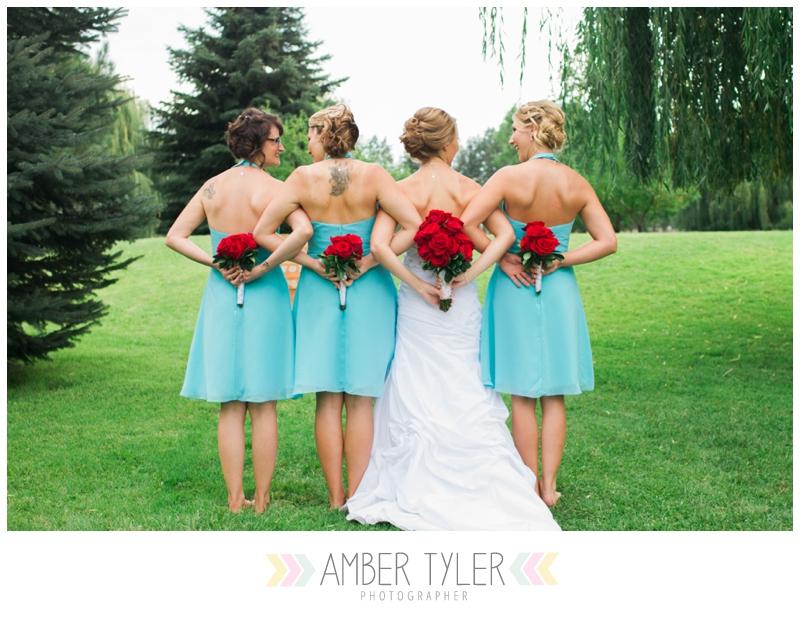 Amber Tyler_Coeur d'alene and Spokane Wedding Photographer_0273