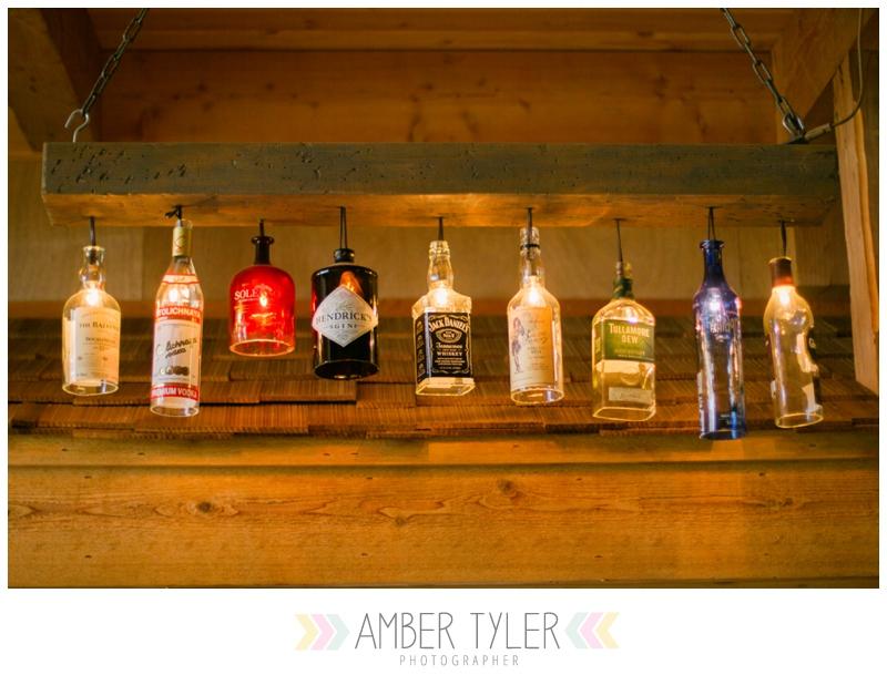 Amber Tyler_Coeur d'alene and Spokane Wedding Photographer_0274