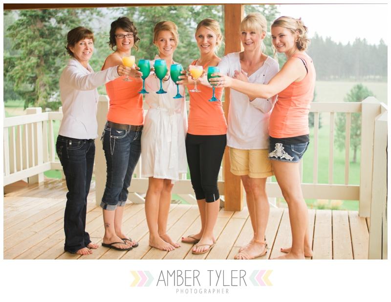 Amber Tyler_Coeur d'alene and Spokane Wedding Photographer_0276