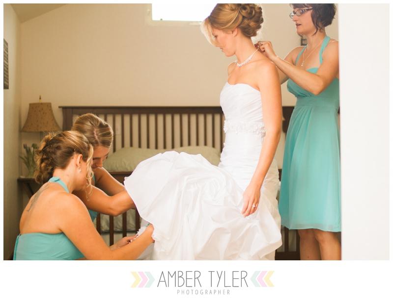 Amber Tyler_Coeur d'alene and Spokane Wedding Photographer_0277