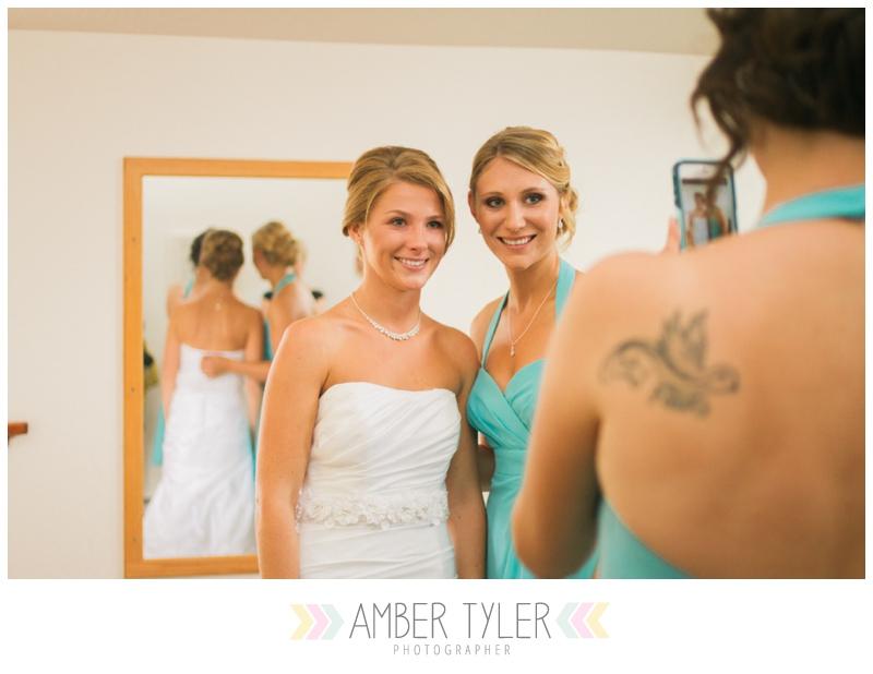 Amber Tyler_Coeur d'alene and Spokane Wedding Photographer_0279