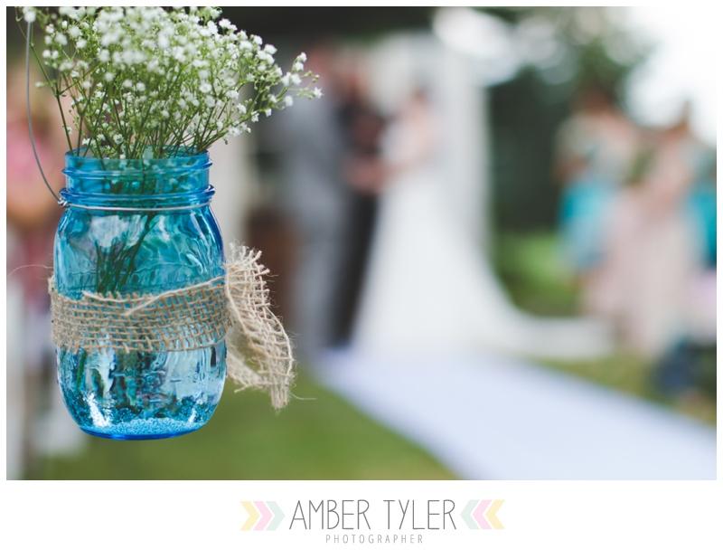 Amber Tyler_Coeur d'alene and Spokane Wedding Photographer_0281