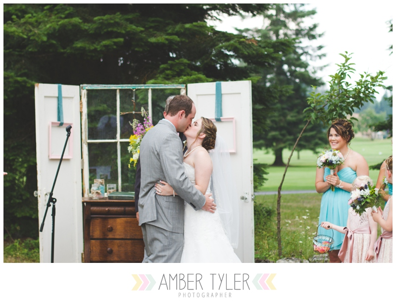 Amber Tyler_Coeur d'alene and Spokane Wedding Photographer_0282