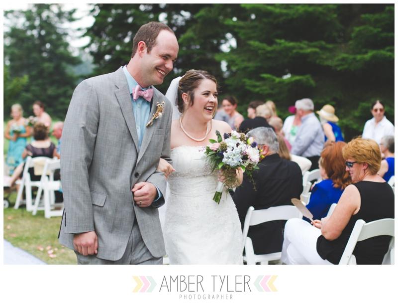 Amber Tyler_Coeur d'alene and Spokane Wedding Photographer_0283