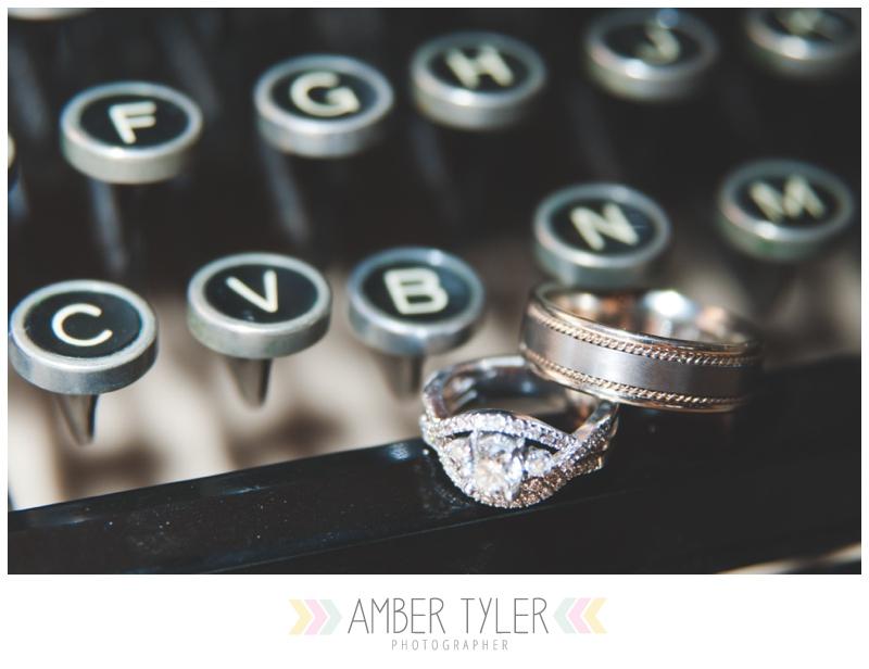 Amber Tyler_Coeur d'alene and Spokane Wedding Photographer_0284