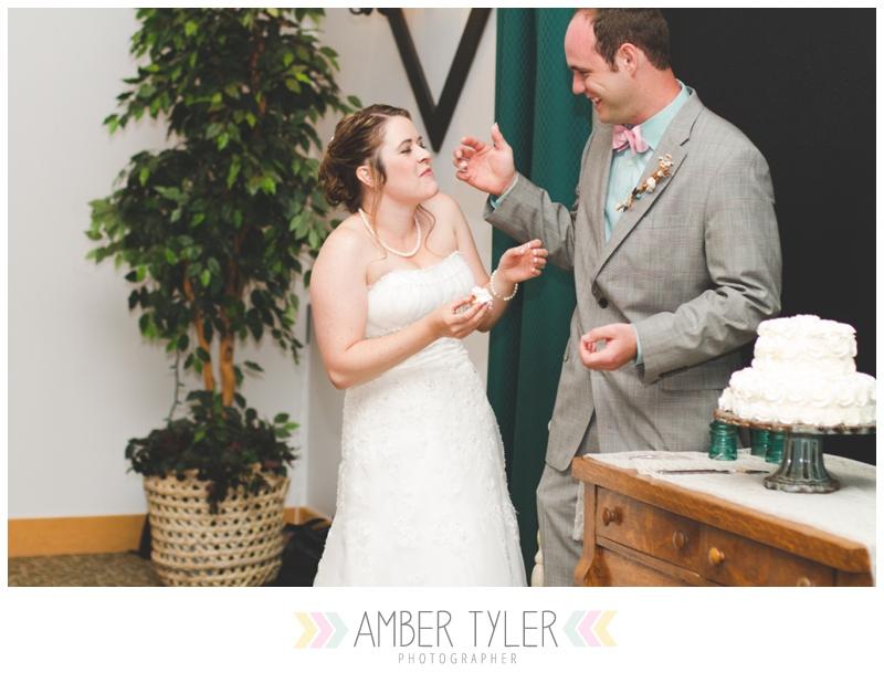 Amber Tyler_Coeur d'alene and Spokane Wedding Photographer_0285