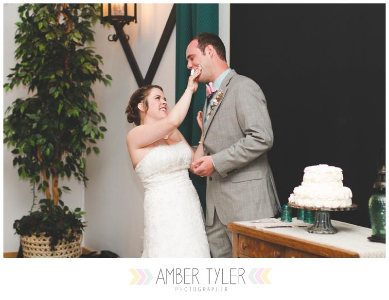 Amber Tyler_Coeur d'alene and Spokane Wedding Photographer_0286
