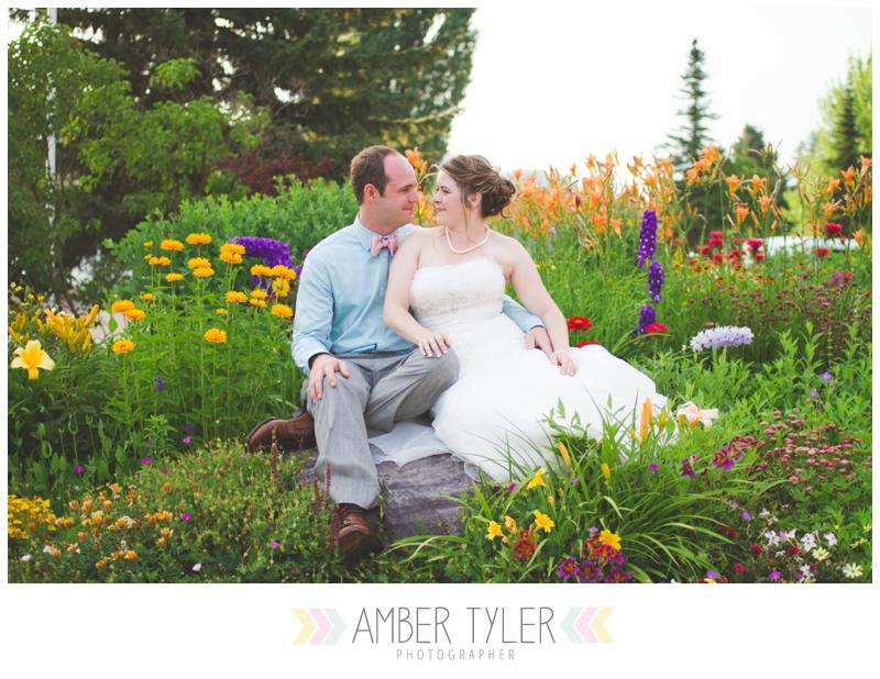 Amber Tyler_Coeur d'alene and Spokane Wedding Photographer_0287