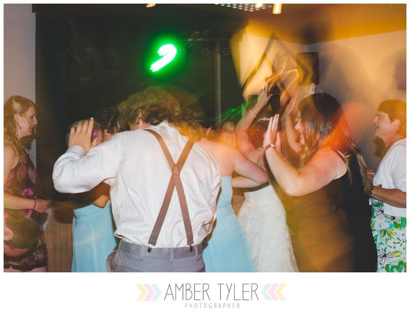 Amber Tyler_Coeur d'alene and Spokane Wedding Photographer_0288
