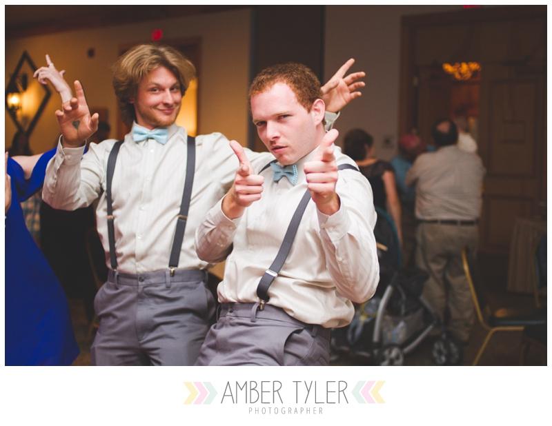 Amber Tyler_Coeur d'alene and Spokane Wedding Photographer_0289