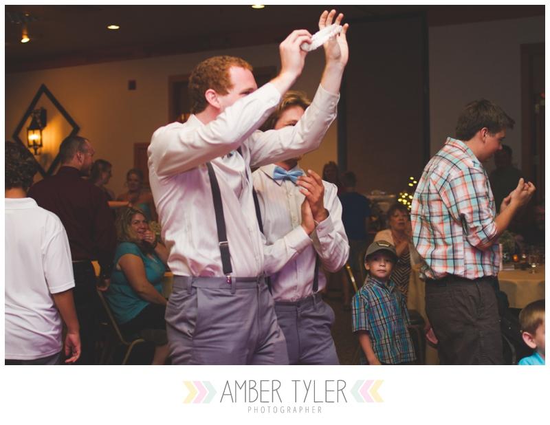 Amber Tyler_Coeur d'alene and Spokane Wedding Photographer_0290
