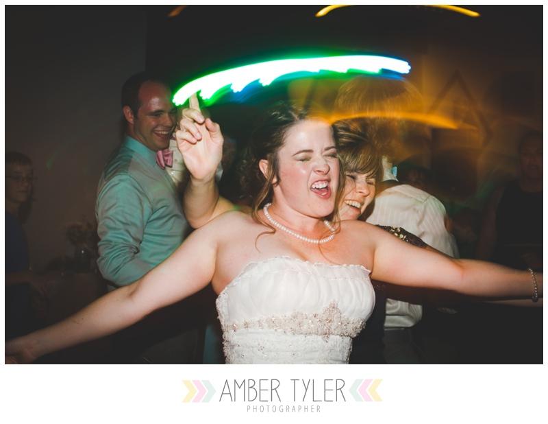 Amber Tyler_Coeur d'alene and Spokane Wedding Photographer_0291