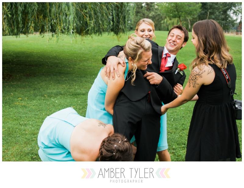 Amber Tyler_Coeur d'alene and Spokane Wedding Photographer_0292