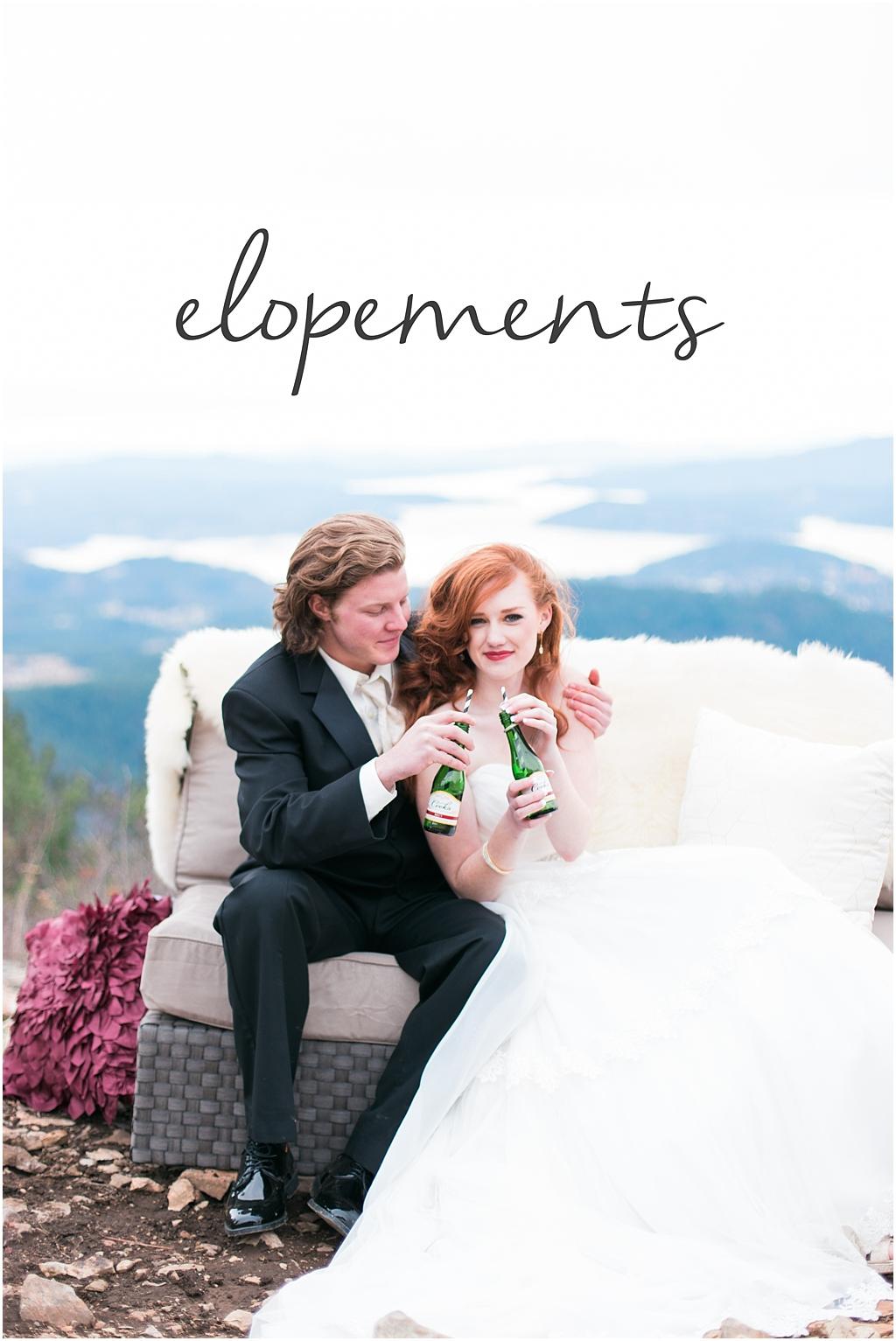 Amber Tyler_Coeur d'alene and Spokane Wedding Photographer_1102