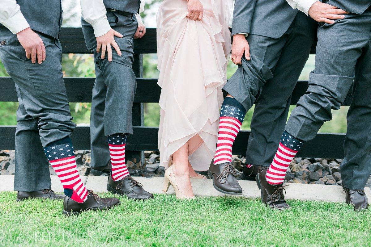 Spokane Wedding Photographer_0033