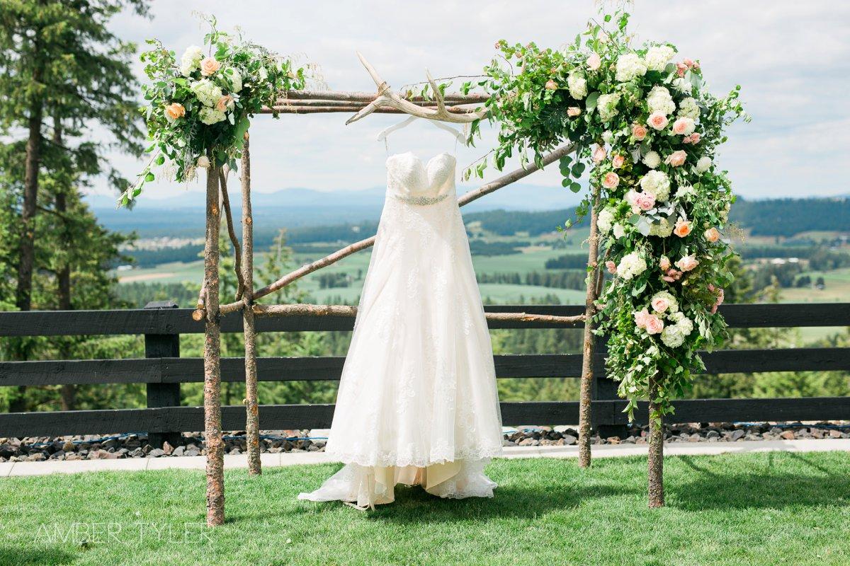 Spokane Wedding Photographer_0037