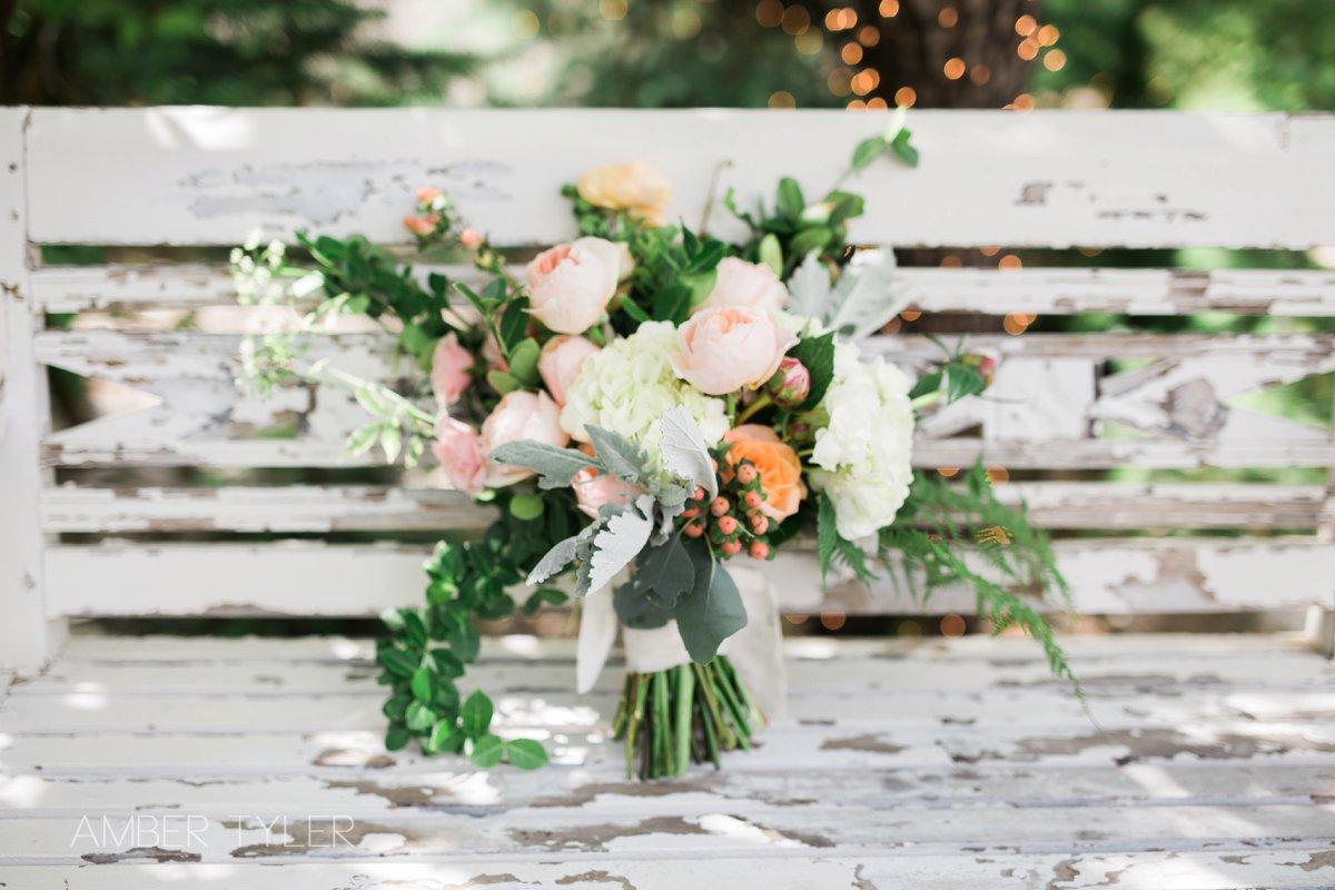 Spokane Wedding Photographer_0041