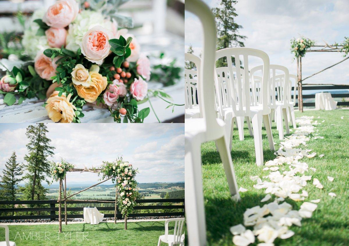 Spokane Wedding Photographer_0043