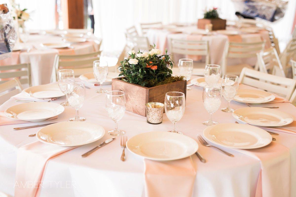 Spokane Wedding Photographer_0044