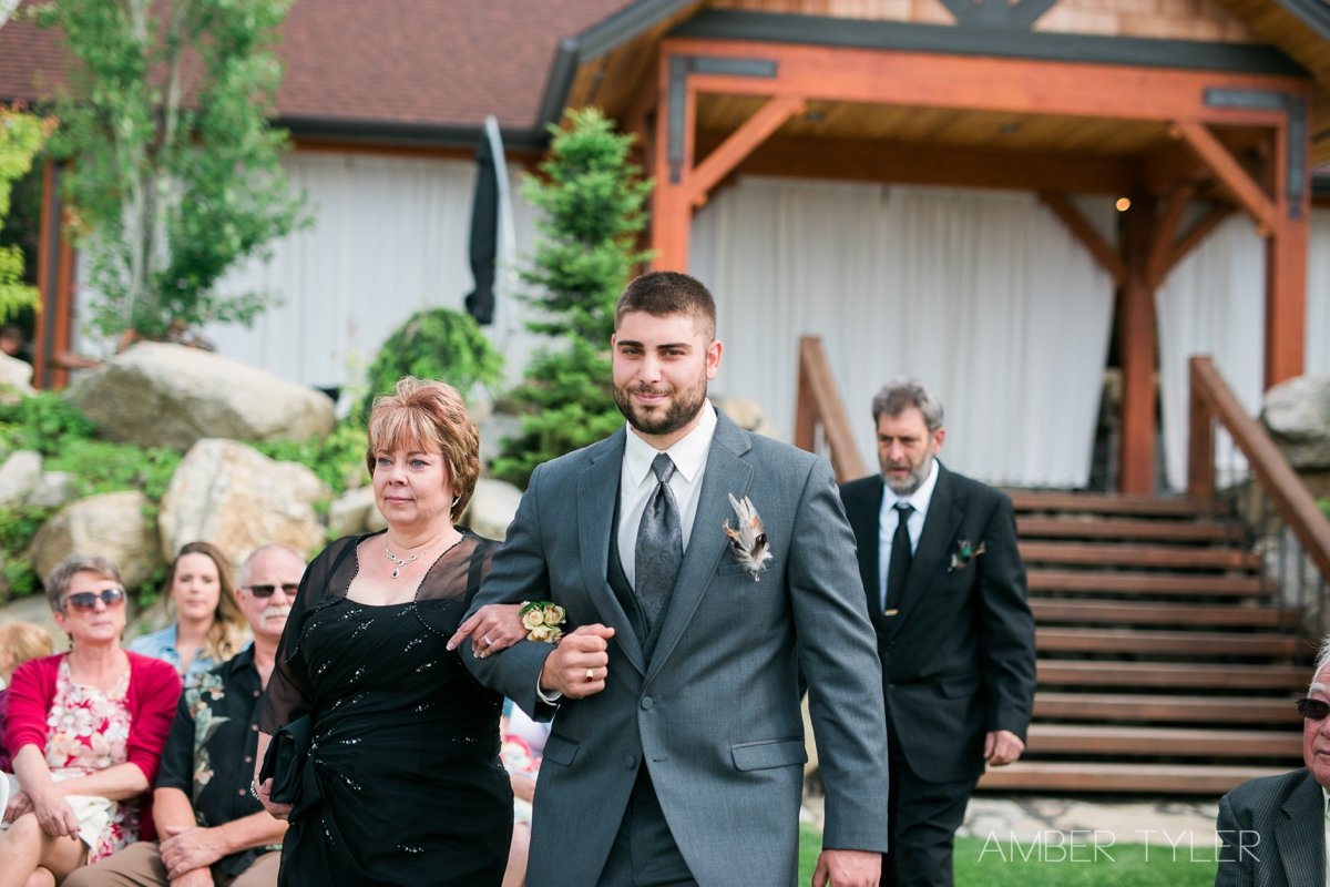 Spokane Wedding Photographer_0045