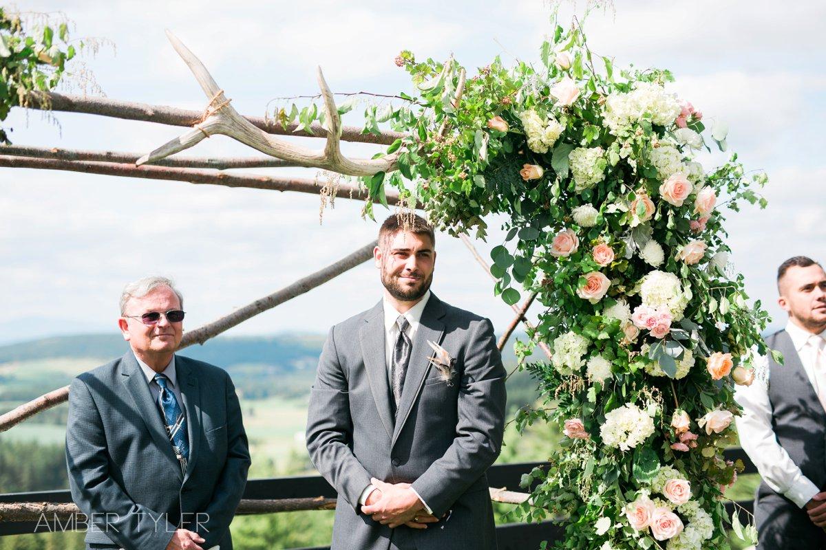 Spokane Wedding Photographer_0046