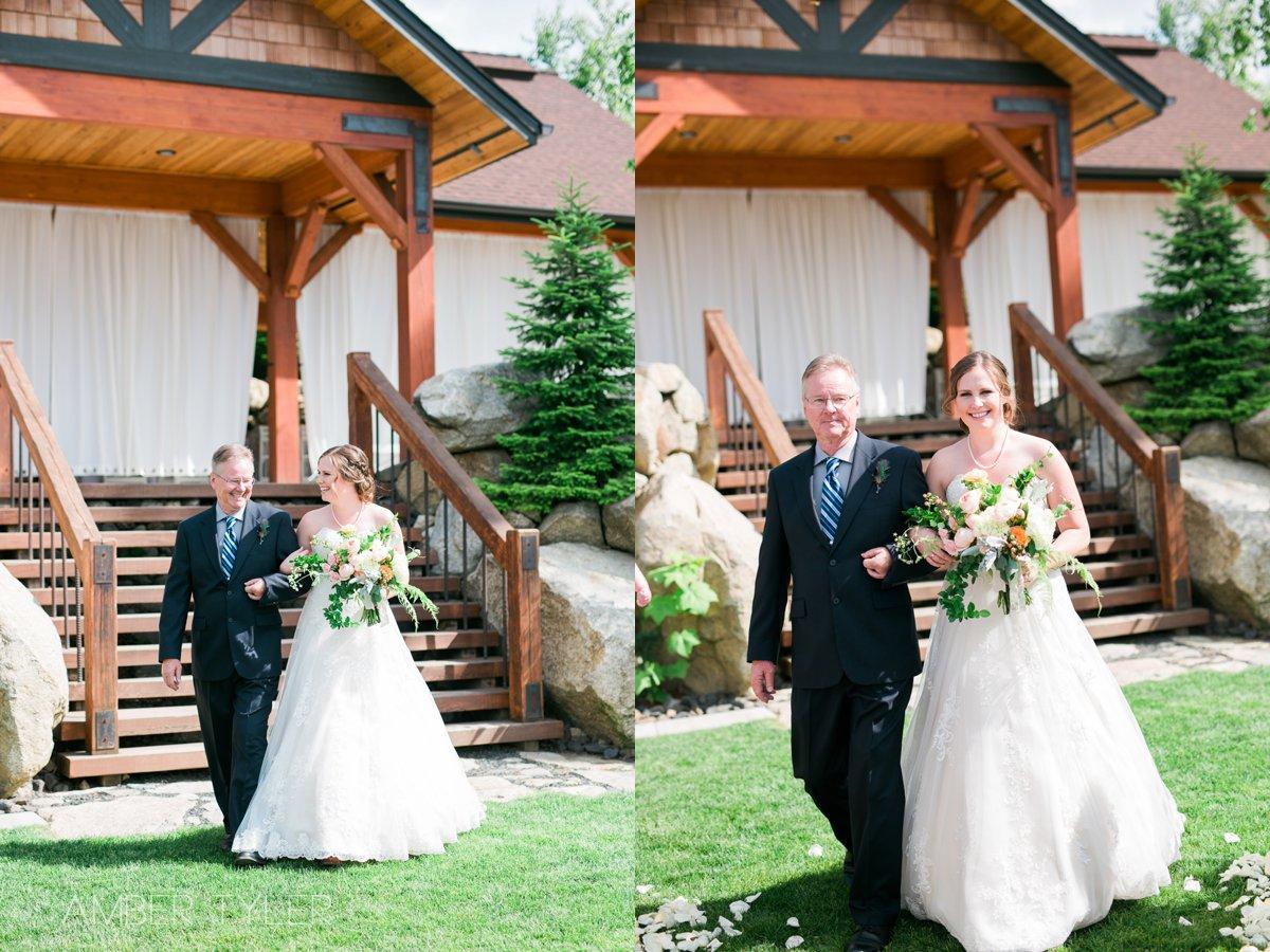 Spokane Wedding Photographer_0047