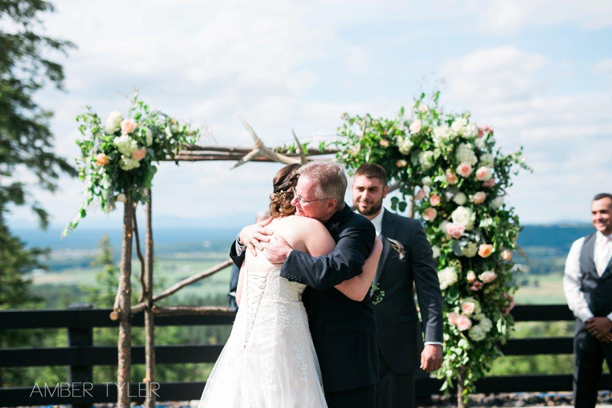 Spokane Wedding Photographer_0048