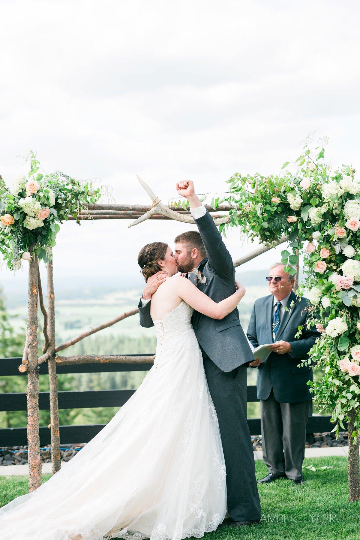 Spokane Wedding Photographer_0049