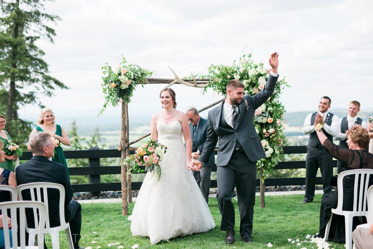 Spokane Wedding Photographer_0050