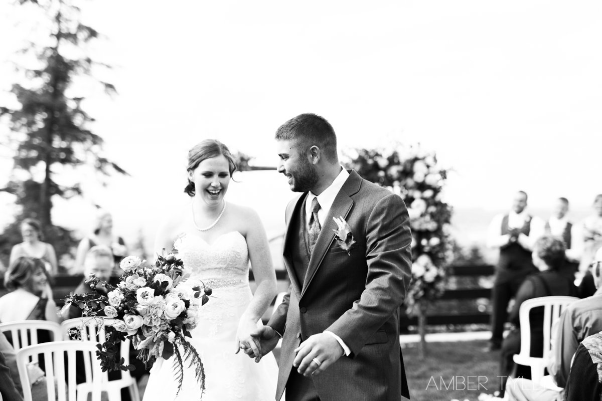 Spokane Wedding Photographer_0051