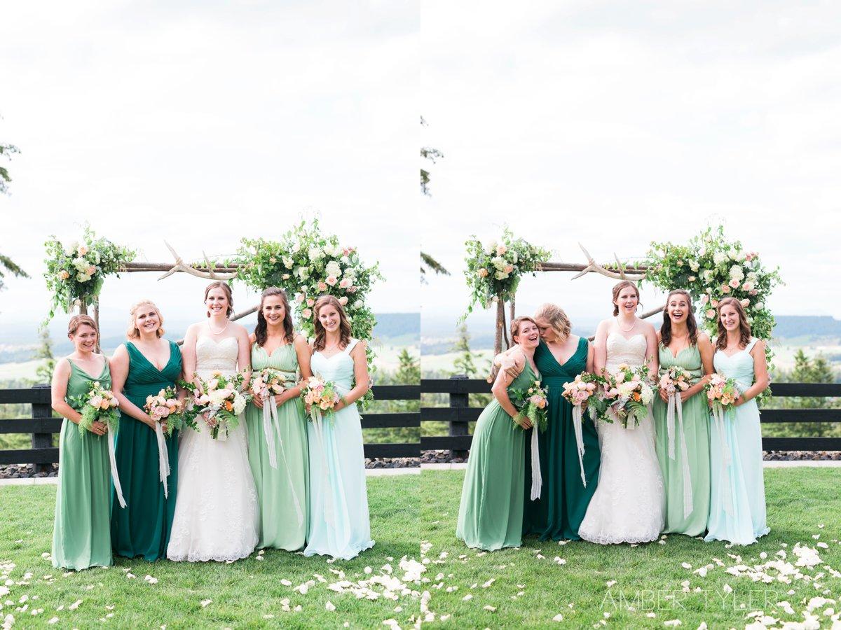 Spokane Wedding Photographer_0052