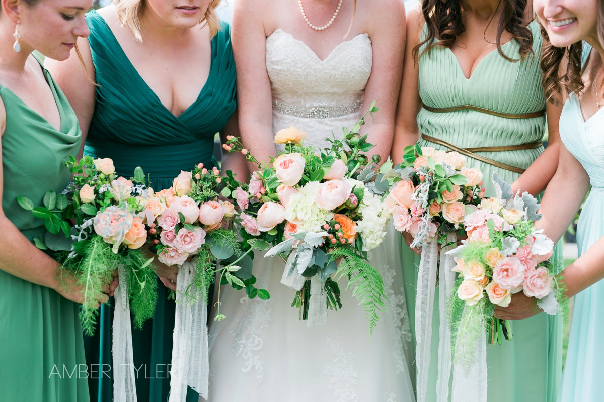 Spokane Wedding Photographer_0053