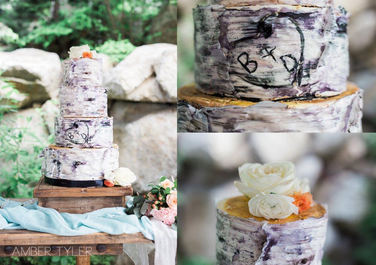 Spokane Wedding Photographer_0058